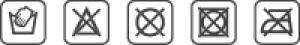 odrzavanje_icos